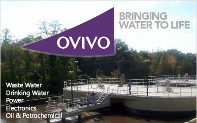 Ovivo Deutschland GmbH