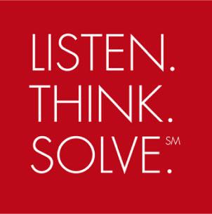 Rockwell-ListenThinkSolve
