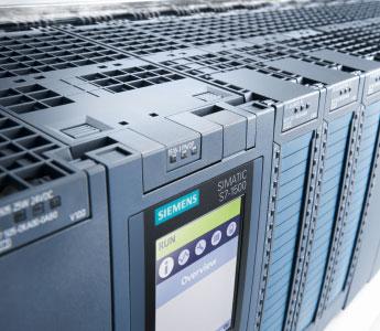 Siemens-1500