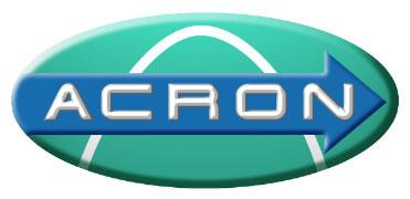 Videc-Acron