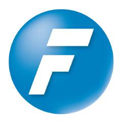 FuehlerSysteme-Logo